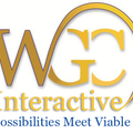 WGC Interactive (@wgcinteractive) Avatar