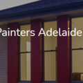 House painters Adelaide hills (@d1b5mr) Avatar