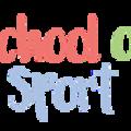 School of Sport (@schoolofsports) Avatar