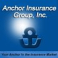 Anchor Insurance Group (@anchorins) Avatar