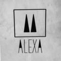 Alexa Allen (@alexaallenis) Avatar