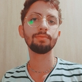 Kevin Augusto (@kevinaugusto) Avatar