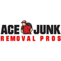 Ace Junk Removal Pros (@acejunkhaul) Avatar