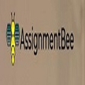 Assignmentbee (@assignmentbee) Avatar