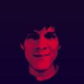 Juan Villanueva (@juan_kafka) Avatar