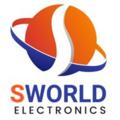 Sworldelectronics (@sworldelectronics) Avatar
