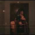 Nacht  (@lyaksandra) Avatar