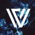 (@vapourvape) Avatar