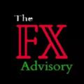 The FX Advisory (@thefxadvisory) Avatar