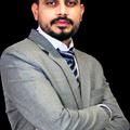 Amandeep Singh Broker        (@soldbysingh) Avatar