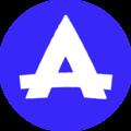 Alayna  (@alaynaa) Avatar