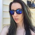J Haggerty (@thejenniferhaggerty) Avatar
