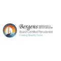 Bergens Periodontics & Implant Dentistry of Dayton (@bergensperiodontics) Avatar