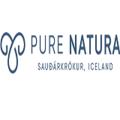 Pure Natura (@purenatura) Avatar