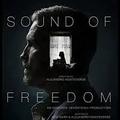 Sound of Freedom 2020 Full Movie 108 (@carlinaamey) Avatar