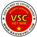 Bảo Vệ VSC (@baovevsc) Avatar