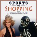 Sports and Shopping Podcast (@sandspodcast) Avatar