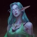 Valkyrie (@valkyrie12311) Avatar