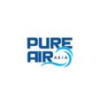 PureAir Asia (@pureairasia) Avatar