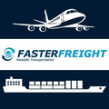 F (@fasterfreight) Avatar