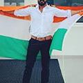 Yadhu-krishnan (@yadhu-krishnan) Avatar