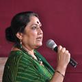 Radhika Bhushan (@skblittlefolkss) Avatar
