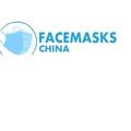 FACEMASKS CHINA (@facemaskschina) Avatar