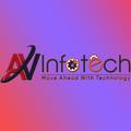 Av Infotech (@avinfotech) Avatar