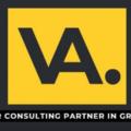 Vikasha Consulting (@torontowebdesigncompany) Avatar