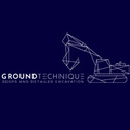 Ground Technique (@groundtechnique_) Avatar