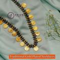 Anjum jewellery (@anjumjewellery) Avatar