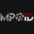 MPOID (@mpoid) Avatar