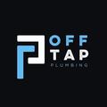Off Tap Plumbing Pty Ltd (@offtapplumbingptyltd) Avatar