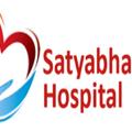 Satyabhama Hospital (@satyabhamahospital) Avatar