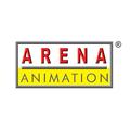 Arena  (@arenaanimation89) Avatar