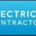 Impact Electrical (@impactelectrical54) Avatar