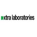 Xtra Laboratories (@xtralaboratories) Avatar