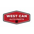 Westcan Auto Parts (@westcanautopart) Avatar