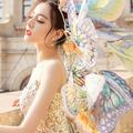 Thùy Linh (@ceothuylinh) Avatar