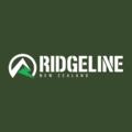 Ridgeline Clothing  (@ridgelineclothing01) Avatar