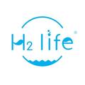 H2 LIFE (@h2life0) Avatar
