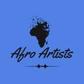 afroarists (@afroartists) Avatar