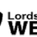 Lords Web (@lordsweb) Avatar