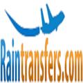 Rain Transfers (@raintransfers1) Avatar