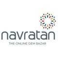Navratan Gem (@navratangemstone) Avatar