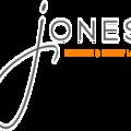 Jones Divorce Law LLP (@jonesdivorcelawca) Avatar
