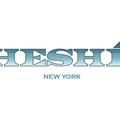 Heshi Wes (@heshiwear) Avatar