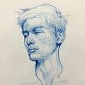 Zihan (@zihan_zhu) Avatar