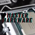 Masterhardware (@masterhardware) Avatar