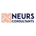 Neurs  Consultants (@neursconsultants) Avatar